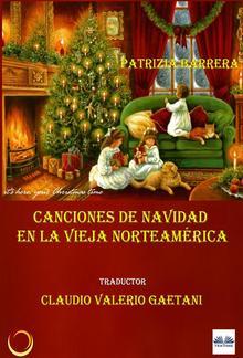 Canciones De Navidad En La Vieja Norteamérica PDF