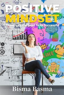 Positive Mindset PDF
