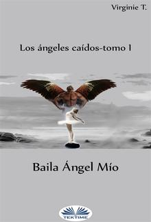 Baila Ángel Mío PDF
