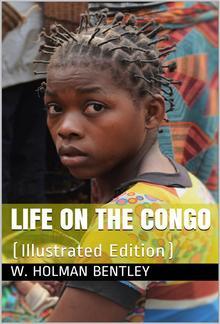 Life on the Congo PDF