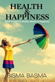 Health and Happiness PDF