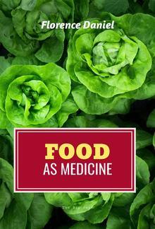 Food as Medicine PDF