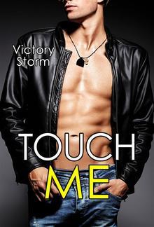 Touch Me PDF