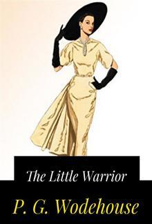 The Little Warrior PDF