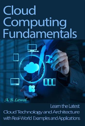 Cloud Computing Fundamentals PDF