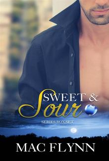 Sweet & Sour Box Set PDF