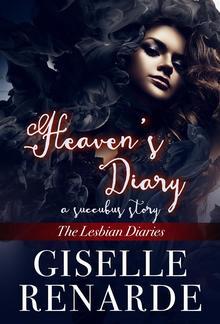 Heaven's Diary PDF