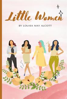 Little Woman PDF