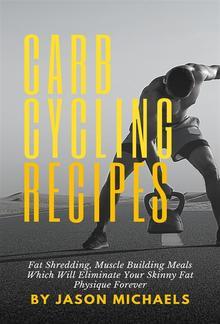 Carb Cycling Recipes PDF