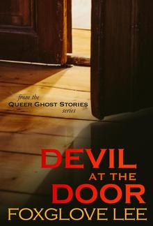 Devil at the Door PDF