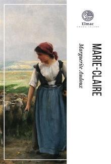 Marie-Claire PDF