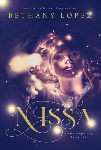 Nissa: A Contemporary Fairy Tale PDF