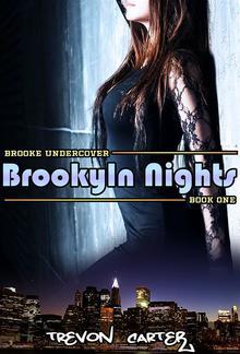 Brooklyn Nights PDF
