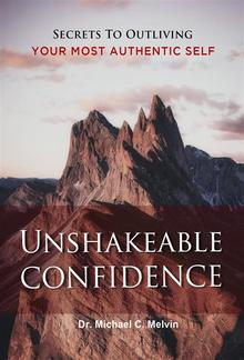 Unshakable Confidence PDF