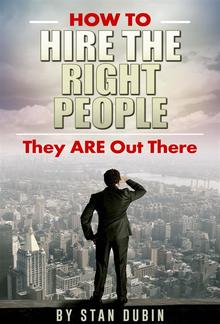 How To Hire The Right People PDF