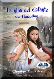 La Niña Del Elefante De Hannibal PDF
