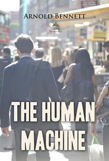 The Human Machine PDF
