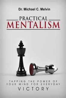 Practical Mentalism PDF