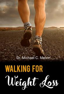 Walking For Weight Loss PDF