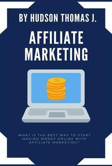 Affiliate Marketing PDF