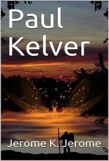 Paul Kelver PDF