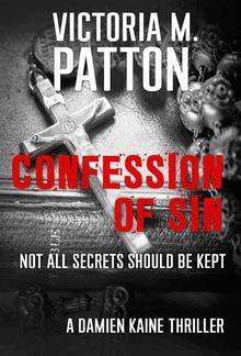 Confession of Sin PDF