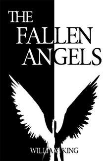 The Fallen Angels PDF