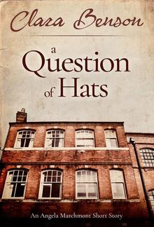 A Question of Hats PDF