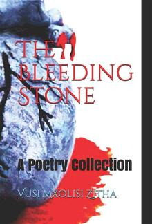 The Bleeding Stone PDF