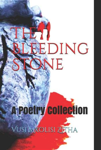 The Bleeding Stone PDF
