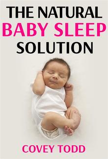 The Natural Baby Sleep Solution PDF