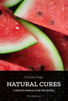 Natural Cures PDF