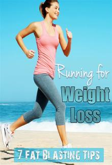 Running For Weight Loss PDF