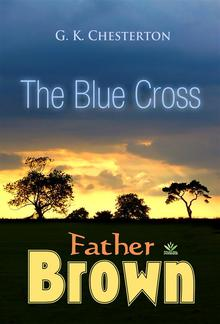 The Blue Cross PDF