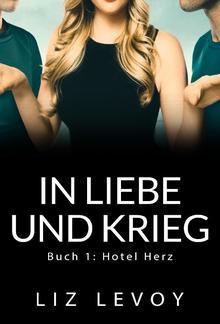 In Liebe und Krieg PDF