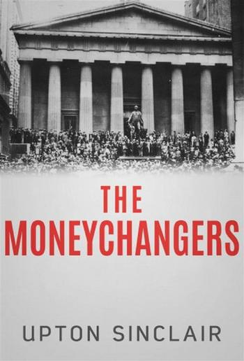 The Moneychangers PDF