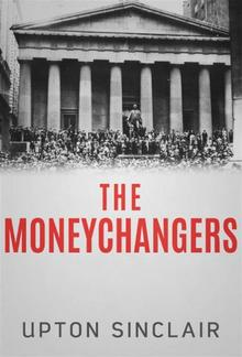 The Moneychangers PDF