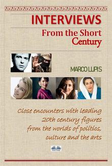 Interviews from the Short Century PDF