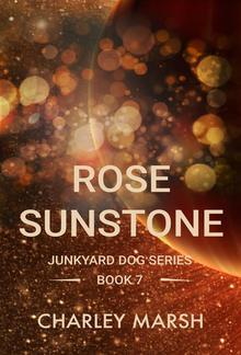 Rose Sunstone PDF