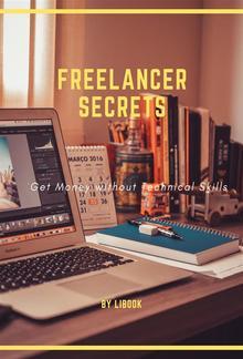 Freelancer Secrets PDF