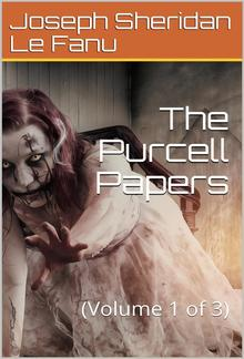 The Purcell Papers — Volume 1 PDF