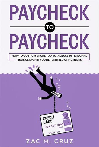 Paycheck to Paycheck PDF