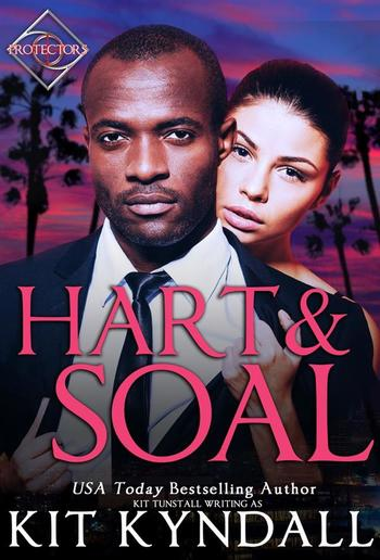 Hart & Soal PDF