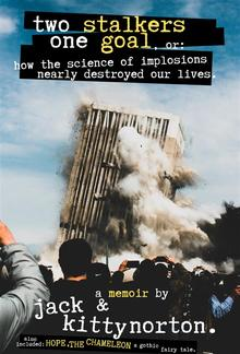 Two Stalkers One Goal, or: How the Science of Implosions Nearly Destroyed Our Lives PDF