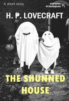 The Shunned House PDF