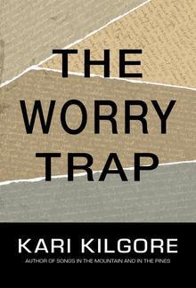 The Worry Trap PDF