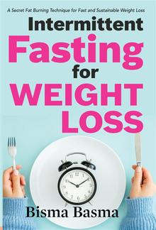 Intermittent Fasting for Weight Loss PDF