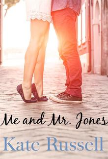 Me and Mr. Jones PDF