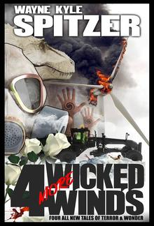 4 (More) Wicked Winds PDF