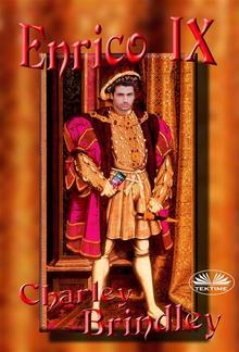 Enrico IX PDF